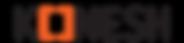 KONESH%20LOGO-%20PNG_edited.png