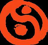 Logomark - Cape Cod.png
