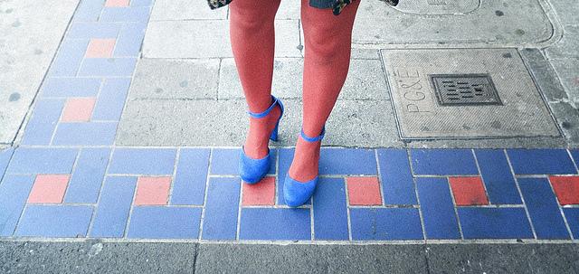laura_feet