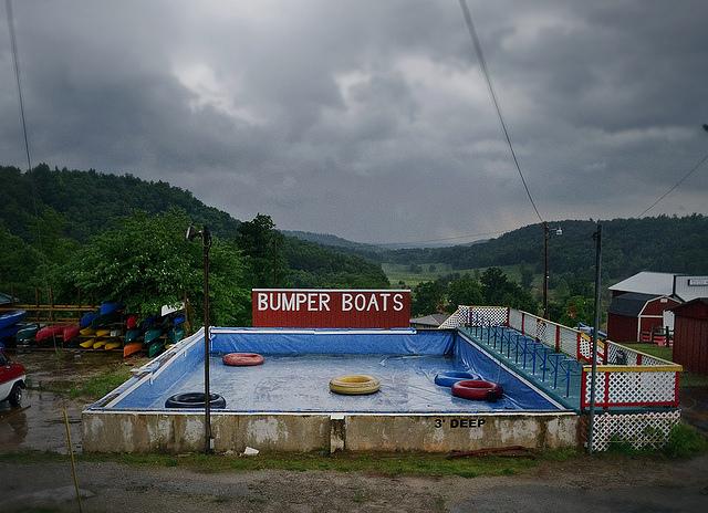 bumper_boat