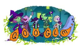 GoogleDoodleHalloweenFinal2.jpg
