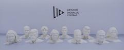 LIC1.jpg