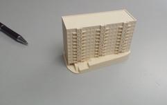 pastatas.jpg