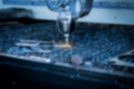 laser-2795230_1920.jpg