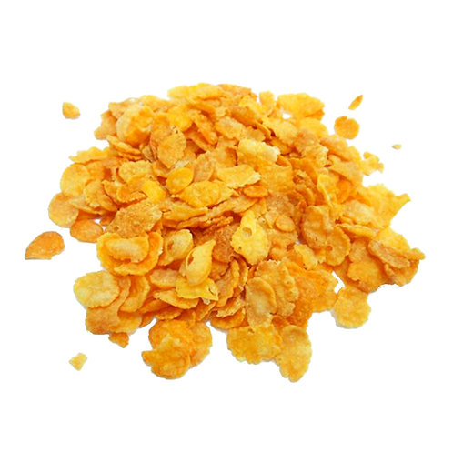 Cereal Corn Flakes Michel
