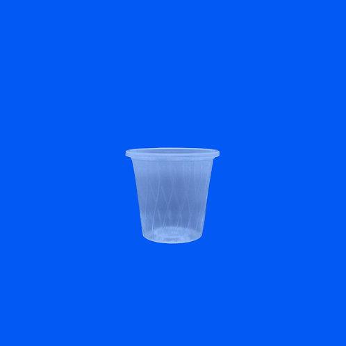 Vaso Plástico Inix