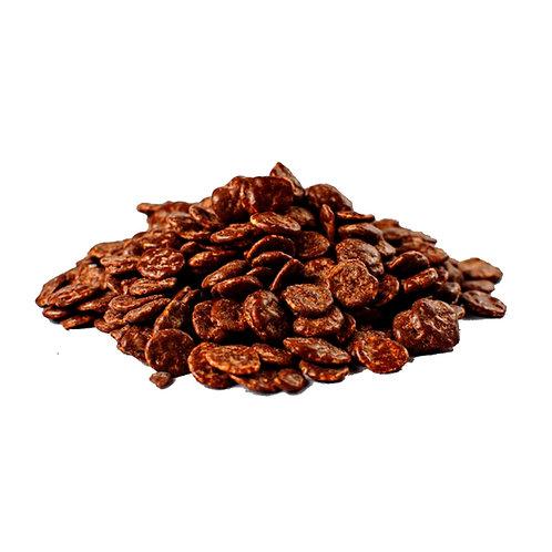Cereal Chocozucarin Michel