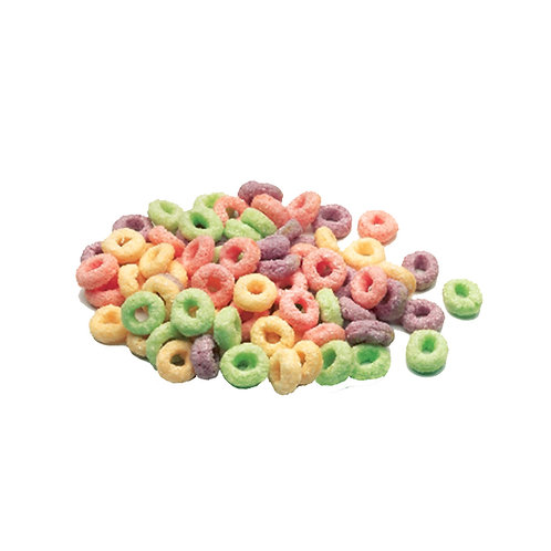 Cereal Aritos Michel