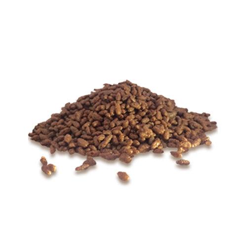 Cereal Arroz con Chocolate Michel