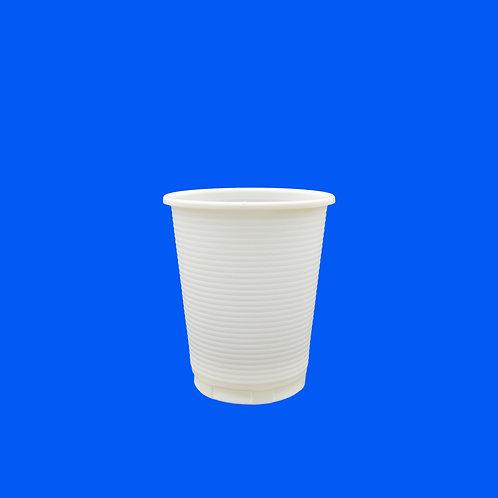 Vaso BIO Plástico Reyma