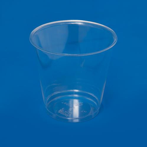 Vaso tipo Cristal Goplas