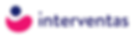 Logotipo grupo interventas