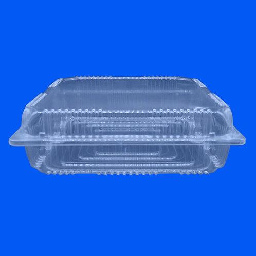 Bisagra Multiusos Inix 3030-53
