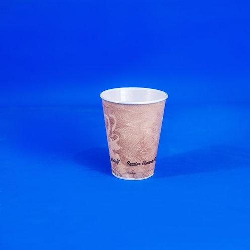 Vaso P/Café Trophy Solo
