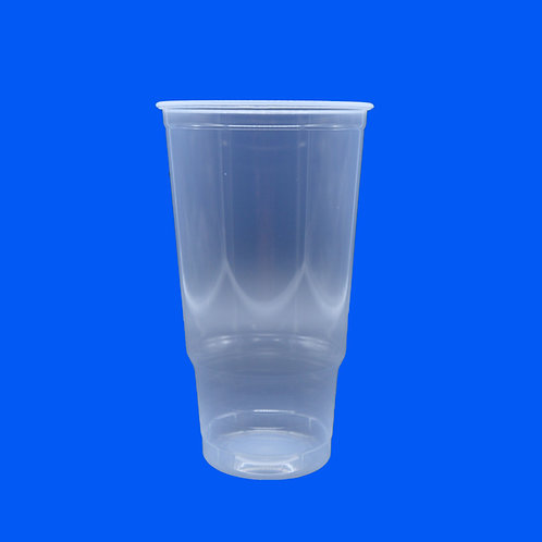 Vaso Plásctico Go Cup 32 oz Solo