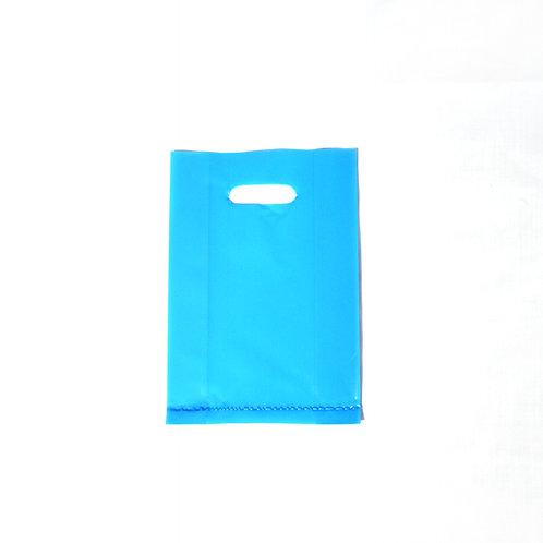 Bolsa Boutique BIO Azul Cielo