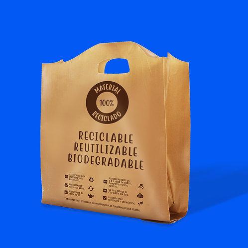 Bolsa Boutique Reutilizable Vitabag