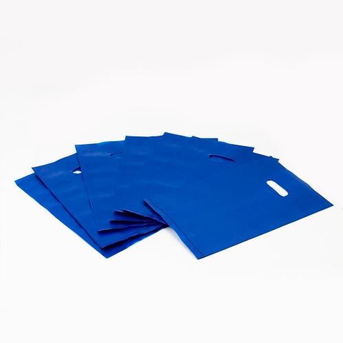 Bolsa Boutique BIO Azul Marino