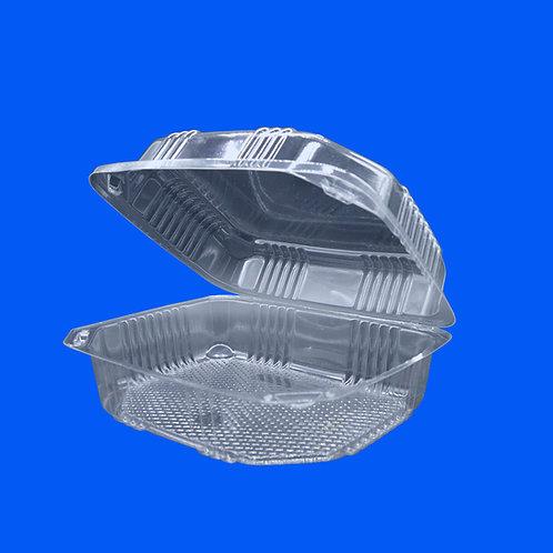 Bisagra Multiusos Inix 2118-54