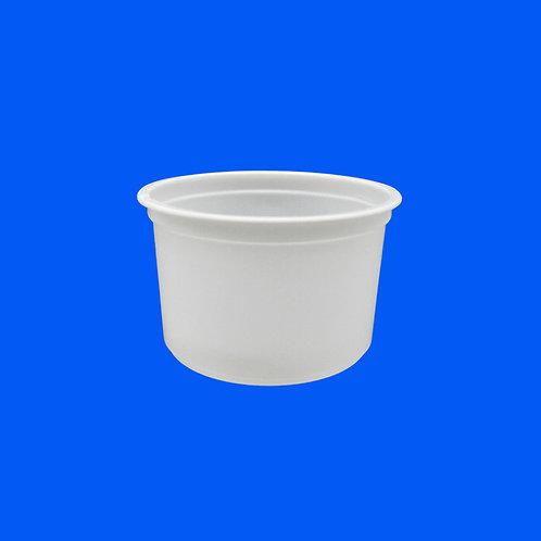 Envase BIO Plástico Reyma