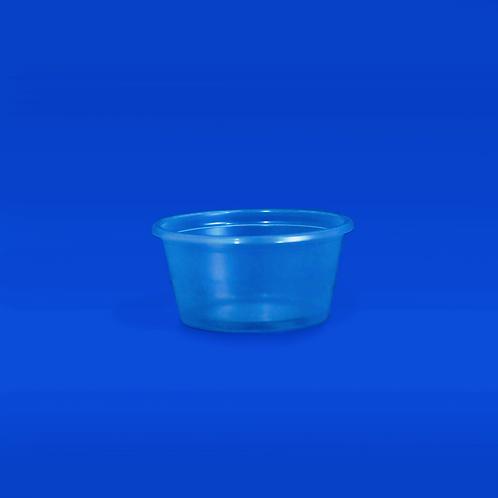 Envase Plástico Reyma
