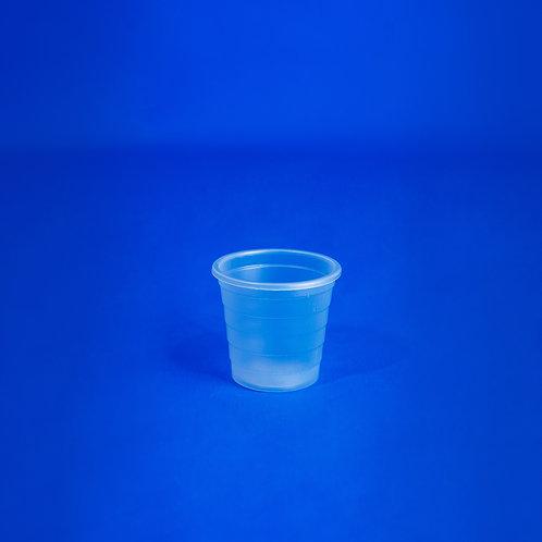 Envase Plástico Cuevas