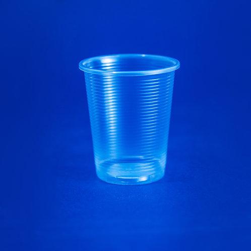 Vaso Plástico Reyma