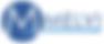 logo melvi_3x.png