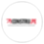 Logo_Constru_.png