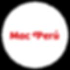 Logo_Mac_.png