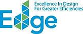 EDGE Logo - Color.jpg