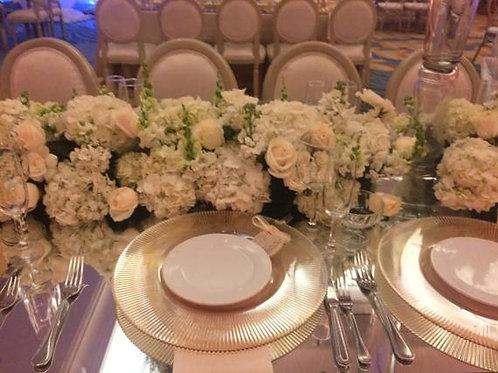 Bombonnieres, wedding favors, wedding table decor