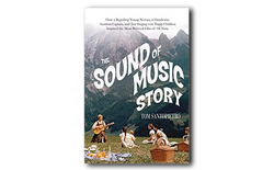 Sound of Music Story