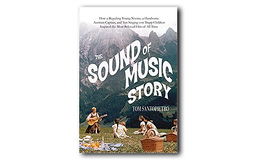 Sound of Music Story.png