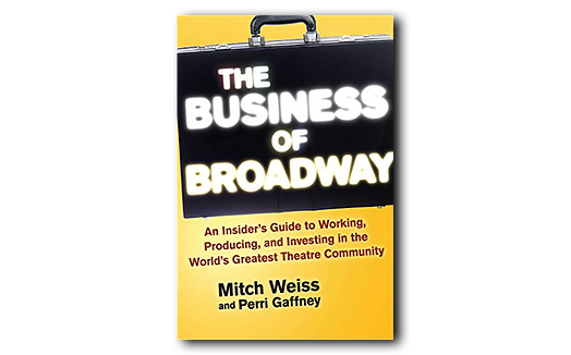 The Business of Broadway.png