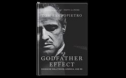Godfather Effect