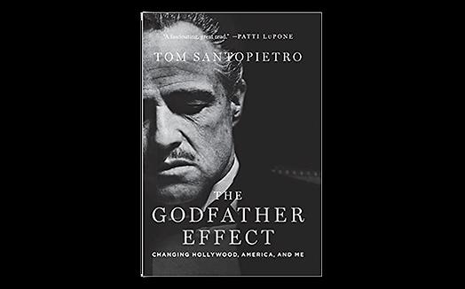 Godfather Effedct.png