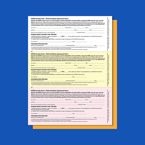 IATSE Annuity Deferred Salary Form.png
