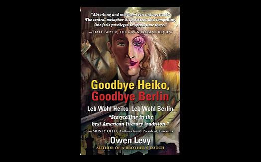 Goodbye Heiko, Goodbye Berlin.png