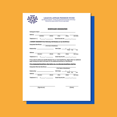 ATPAM Pension Beneficiary Form.png