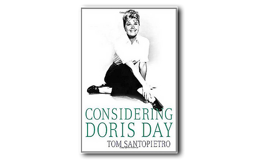 Considering Doris Day.png