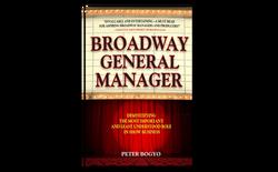 Broadway General Manager_Transparent