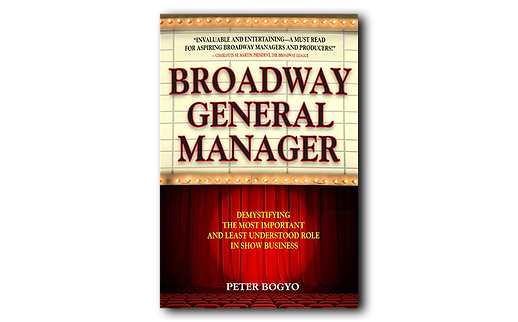 Broadway General Manager_Transparent.png