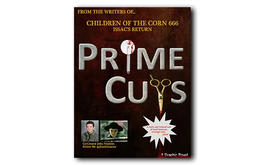 Prime Cuts.png