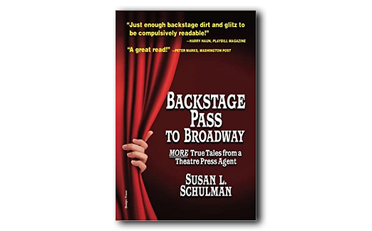 Backstage Pass To Broadway.png