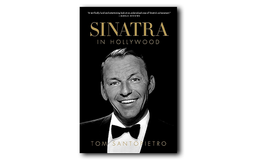 Sinatra in Hollywood.png