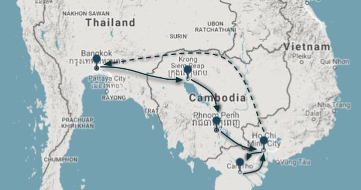 Crossing Cambodia Map.jpg