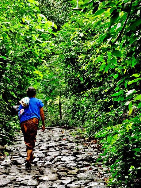 Southeast Asia Tours - Southeast Asia Itineraries - Tours in Bali