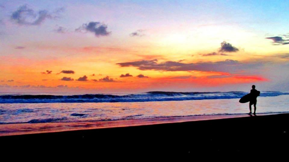 Southeast Asia Itineraries - Southeast Asia Tours - Surf Bali, Indonesia
