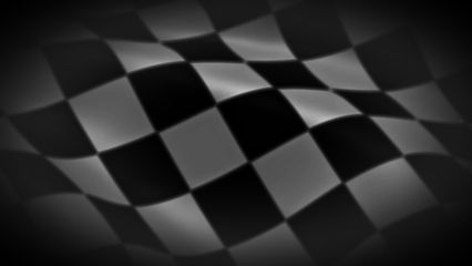 checkered%252520flag_edited_edited_edite
